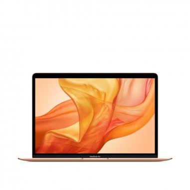 AppleApple MacBook Air 13.3吋 128G