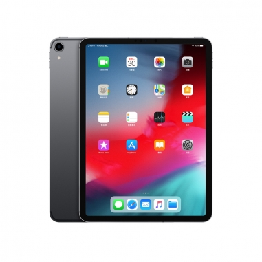 AppleApple iPad Pro 11吋 256G平板電腦(Wi-Fi)