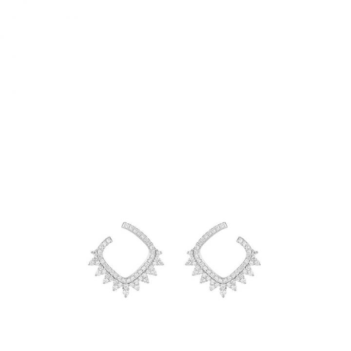 FLAMENCO EARRINGSFLAMENCO耳環