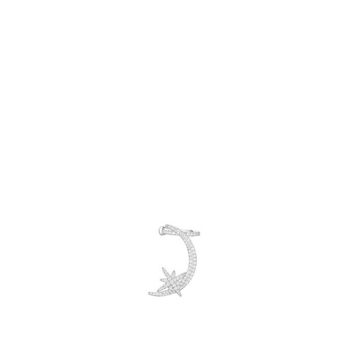 METEORITESDENOEL EARRINGSMETEORITESDENOEL耳環