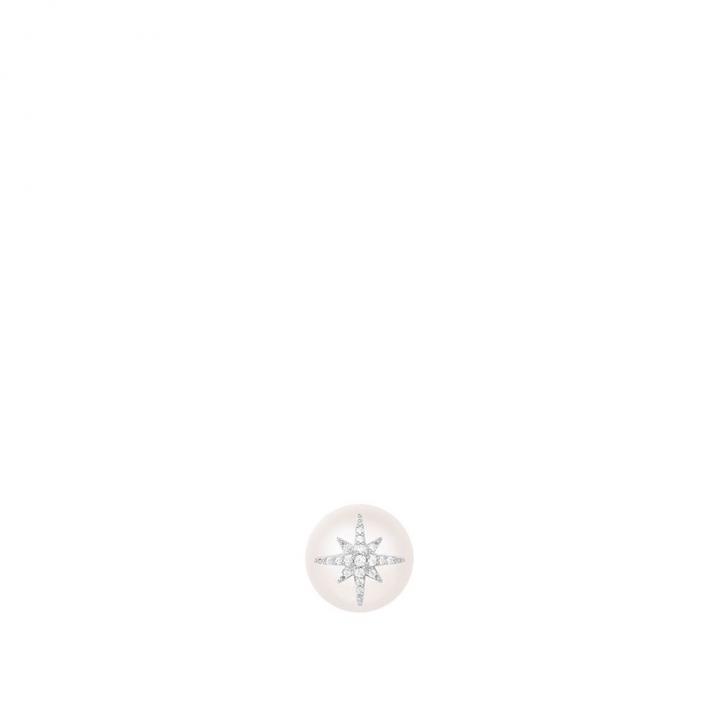 METEORITESII EARRINGSMETEORITESII耳環