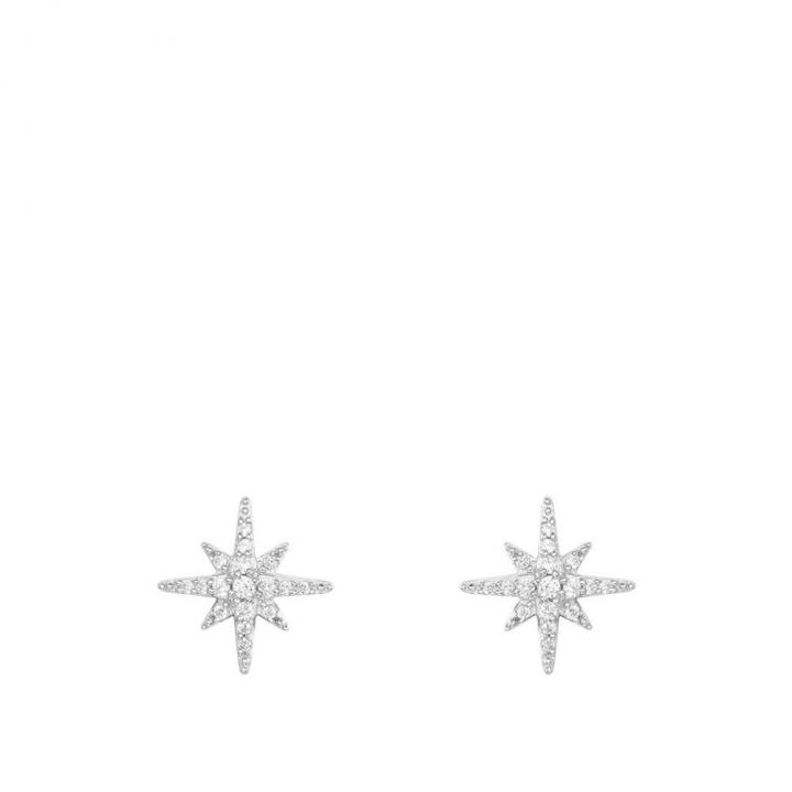 METEORITESROSEII EARRINGSMETEORITESROSEII耳環
