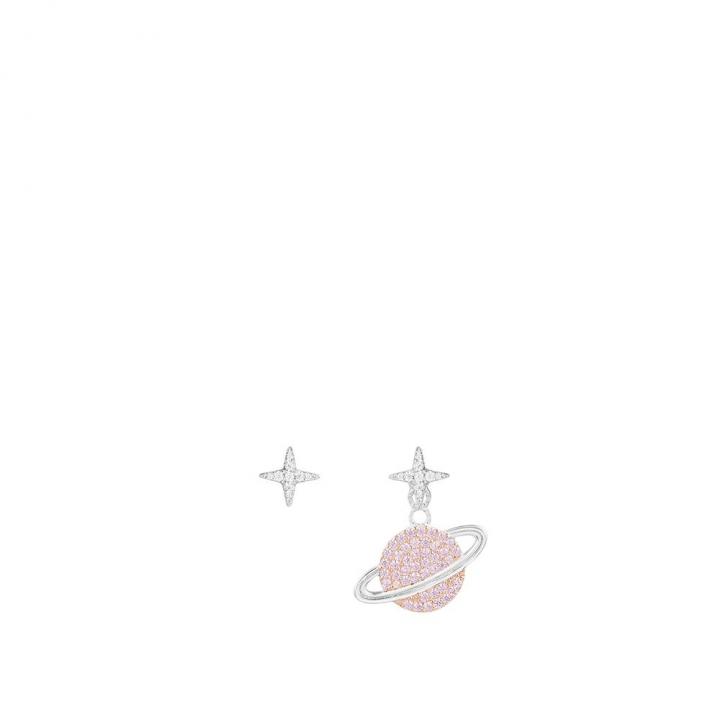 ROSE EARRINGSROSE耳環