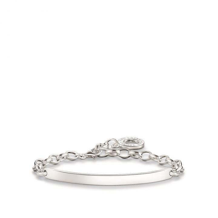 CHARM BRACELET CLASSICCLASSIC手環