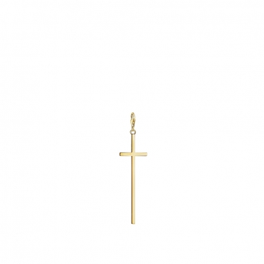 Thomas SaboThomas Sabo GOLDEN CROSS吊墜