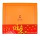 法布甜 - 法式鳳梨酥20385-61237_縮圖