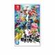 Nintendo - 任天堂Switch-明星大亂鬥 中文特別版20318-61374_縮圖
