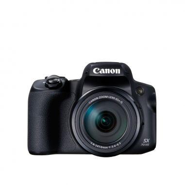 Canon佳能 PowerShot SX70 HS類單眼