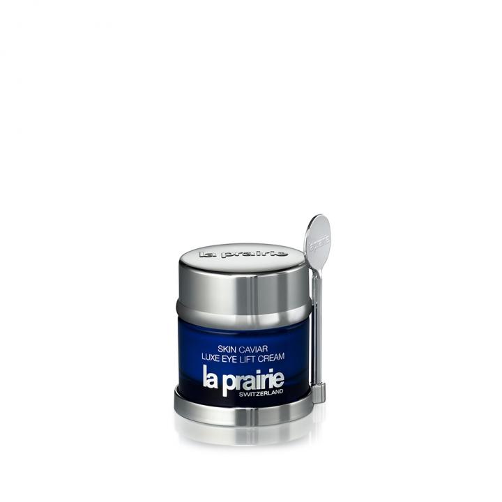 Skin Caviar Luxe Eye Lift Cream魚子美眼霜