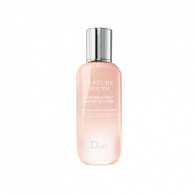 Dior迪奧 凍妍新肌精華化妝水