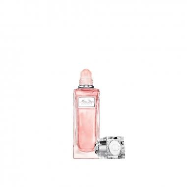 Dior迪奧 MISS DIOR親吻淡香水