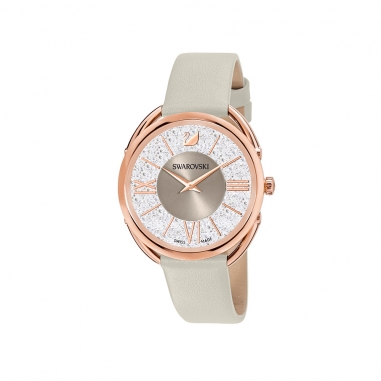 Swarovski施華洛世奇 CRYSTALLINE GLAM 手錶