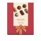 Neuhaus - 精選松露巧克力禮盒4777-61946_縮圖