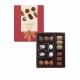 Neuhaus - 精選松露巧克力禮盒4777-61947_縮圖