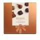 Neuhaus - 精選綜合巧克力禮盒4774-61948_縮圖