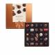 Neuhaus - 精選綜合巧克力禮盒4774-61949_縮圖
