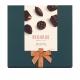 Neuhaus - 精選黑巧克力禮盒4773-61950_縮圖
