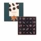Neuhaus - 精選黑巧克力禮盒4773-61951_縮圖