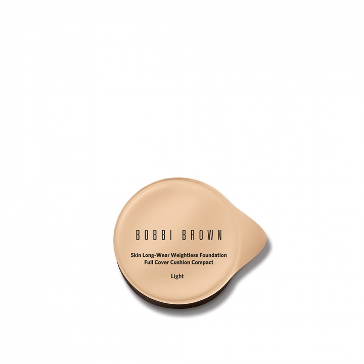 Skin Long Wear Weightless Foundation SPF50 PA+++ (Refill)自然輕透膠囊氣墊粉底-無瑕版SPF50 PA+++