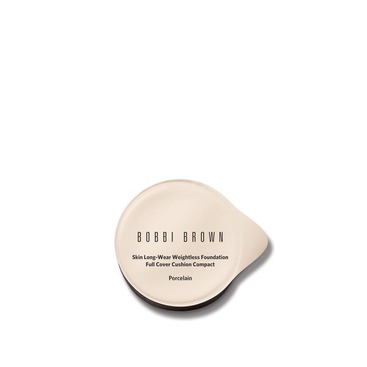 Skin Long Wear Weightless Foundation SPF50 PA+++ (Refill)自然輕透膠囊氣墊粉底-無瑕版SPF50 PA+++