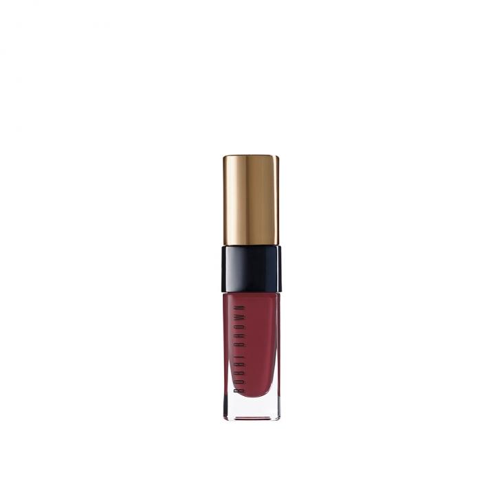 Luxe Liquid Lip High Shine金緻鏡光唇釉