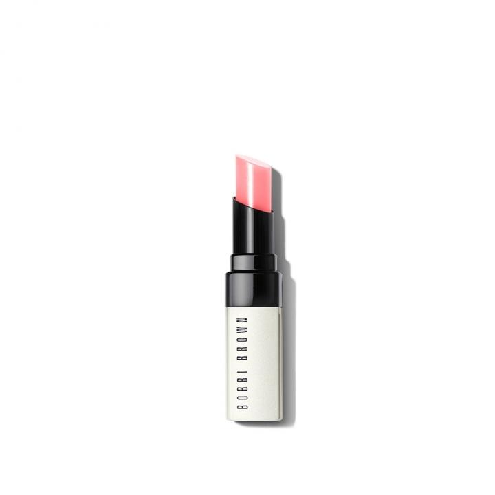 Extra Lip Tint晶鑽桂馥潤色護唇膏