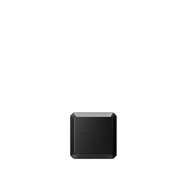 Fragrance Combining Palette (empty)香氛糅合的藝術香膏盤(空盤)