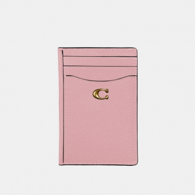Coach蔻馳(精品) 卡夾