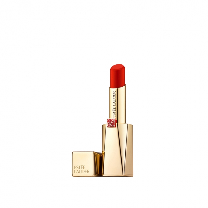 Pure Color Desire Rouge Excess Lipstick奢華慾望訂製唇膏