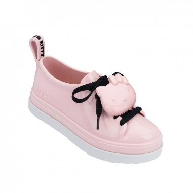 Hello KittyHello Kitty Melissa X Hello Kitty 童鞋