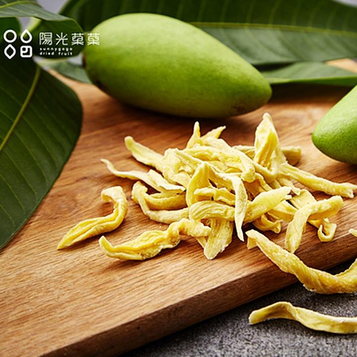 SUNNYGOGO - 情人果乾_21033-62989_大圖