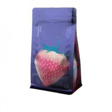 SUNNYGOGO陽光菓菓 草莓乾