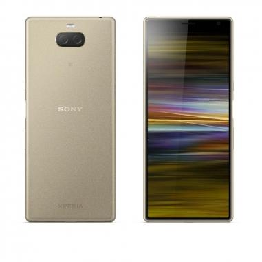 SONY索尼 Xperia 10 Plus 手機
