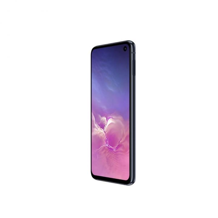 Galaxy S10e PRISM BLACKGalaxy S10e 128G 手機