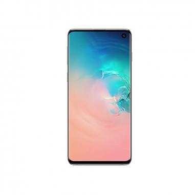 SAMSUNG三星 Galaxy S10 128G 手機