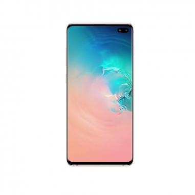 SAMSUNG三星 Galaxy S10+ 512G 手機