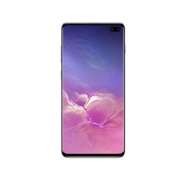 SAMSUNG三星 Galaxy S10+ 128G 手機
