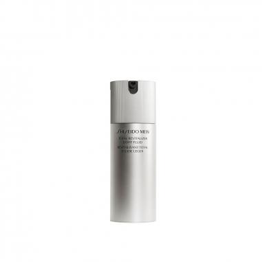Shiseido資生堂 男人極致 賦活水乳液
