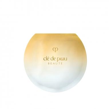 Cle De Peau肌膚之鑰 塑妍逆齡眼膜