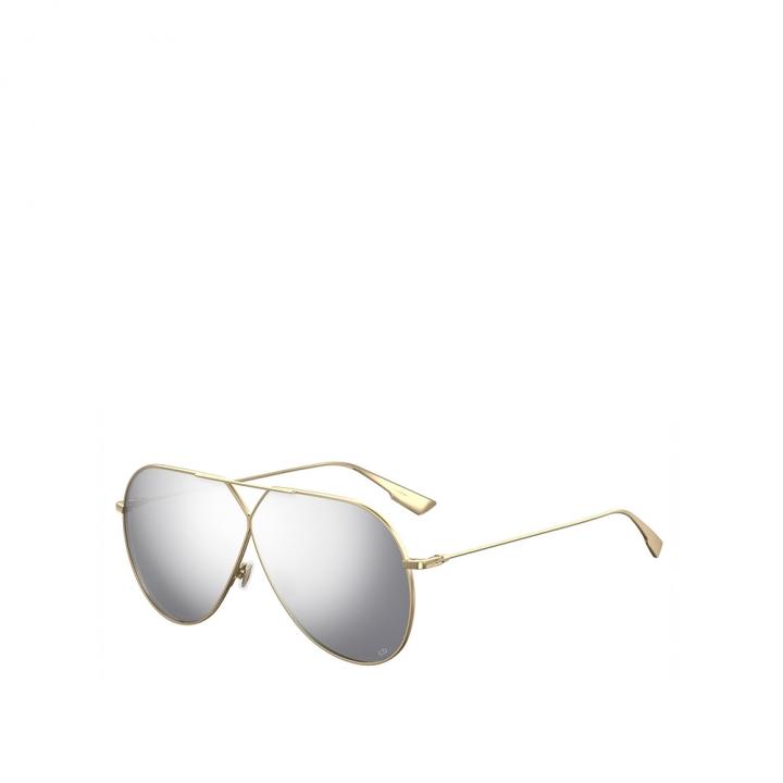 CRD SUNGLASSES-J5G/DC太陽眼鏡
