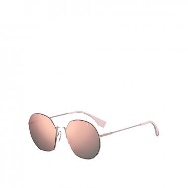 Fendi芬迪 太陽眼鏡