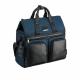 IRWIN手提包