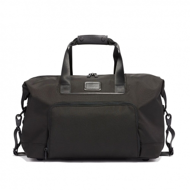 TUMITUMI ALPHA 3 旅行袋