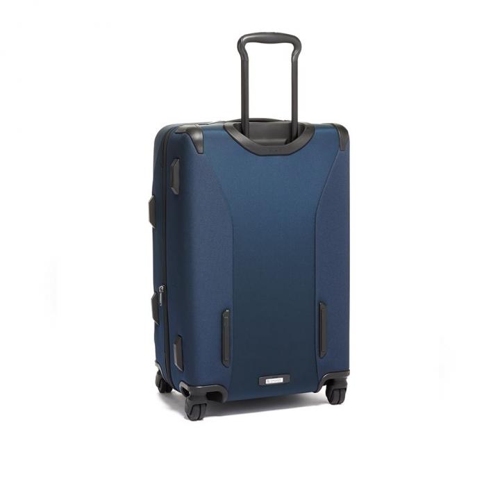 SHORTTRIP PACKING CASESHORTTRIP旅行箱