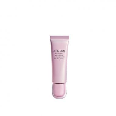Shiseido資生堂 激透光 明肌乳