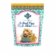 Shi Le Po - 鹹蛋魚皮21302-64347_縮圖