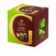 Godiva - G Cube綠茶松露牛奶巧克力21313-64365_縮圖