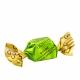 Godiva - G Cube綠茶松露牛奶巧克力21313-64366_縮圖