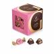 Godiva - G Cube草莓松露黑巧克力21314-64367_縮圖