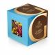 Godiva - G Cube 精選松露牛奶巧克力21316-64369_縮圖